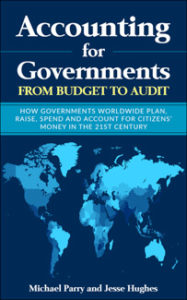From Budget to Audit